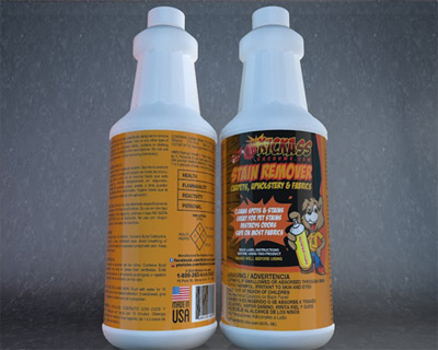 Cleaning Products Stain Removers Modesto Vacuum And